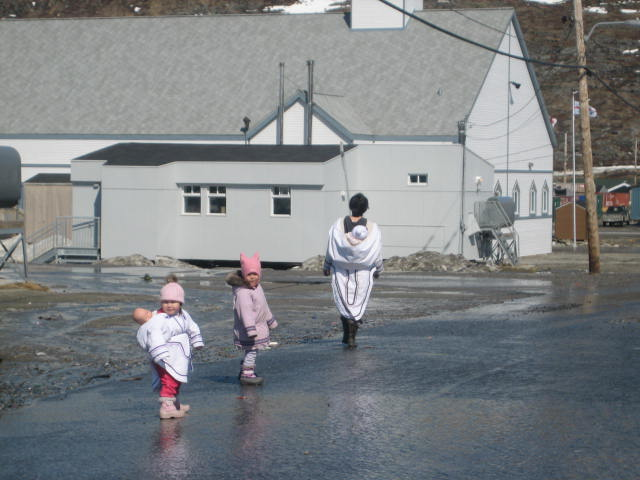 Inuits de Salluit Img_0610