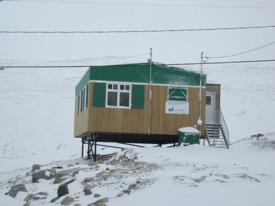 Inuits de Salluit Img_0710