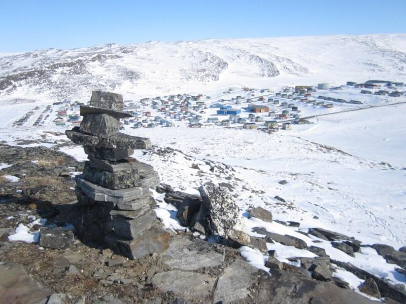 Inuits de Salluit Img_4510
