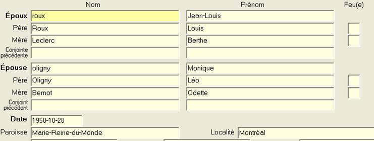 Roux, Jean-Louis Jean-Louis Roux, n'est plus Jean-l10