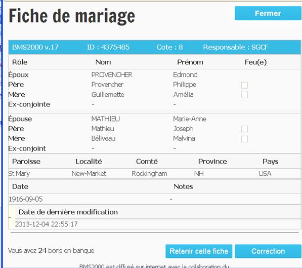 Mathieu, Marie-Anne Mariag48