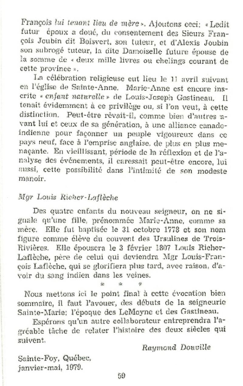Louis-Joseph Gastineau. Numari19