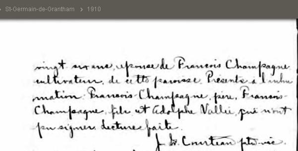 François Champagne / Adeline Blais Suite_23