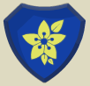 Alliance name/logo Screen10