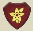 Alliance name/logo Screen11
