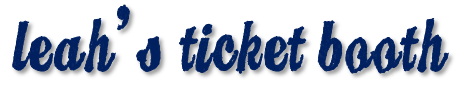 ♥ Leah's Ticket Booth ♥ - {Updated 11/04/2014} Logo_112