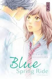 [MANGA/ANIME] Blue Spring Ride (Ao Haru Ride) - Page 2 Blue_s10
