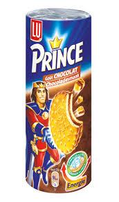 Bonjour :) - Page 3 Prince10