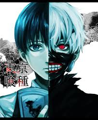 Tokyo Ghoul - [MANGA/ANIME/ROMAN/LIVE MOVIE] Tokyo Ghoul Tokyo_14