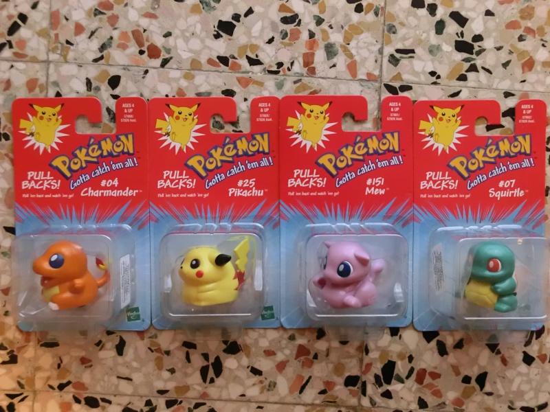 Pokemon mega lotto hasbro Pokemo14