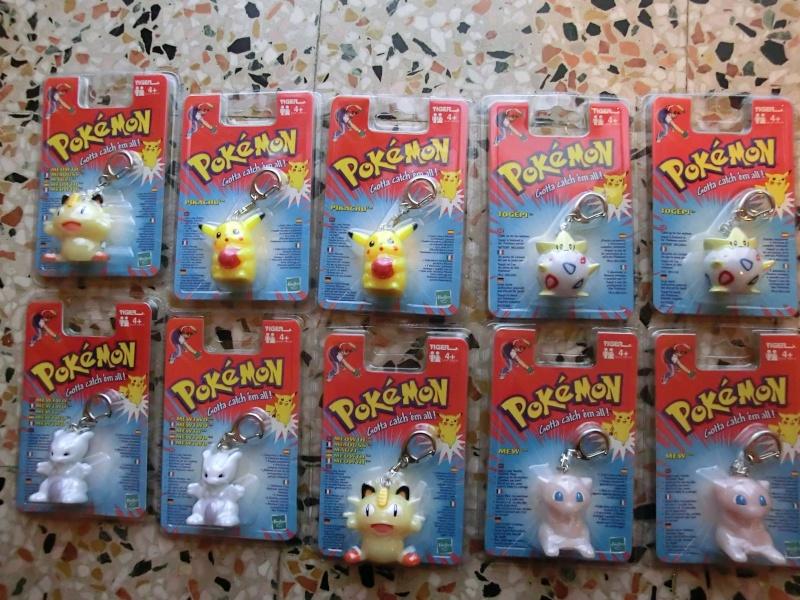 Pokemon mega lotto hasbro Pokemo15
