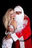 Et pour vous a Noël.... 22565610