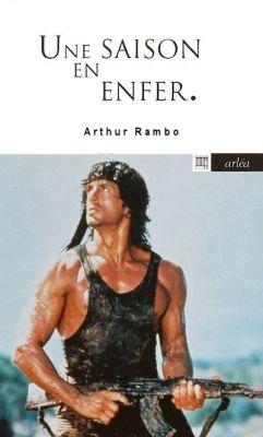 [ARTICLE 17/01/14] pourquoi docteur : Cigarette électronique : les médecins encouragent les vapoteurs Rambo10