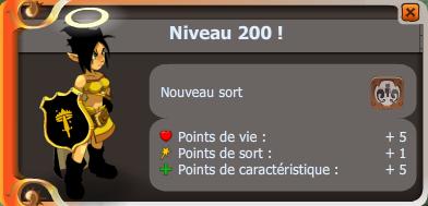 Retrouvailles pour un UP 200 ?! Up_20010