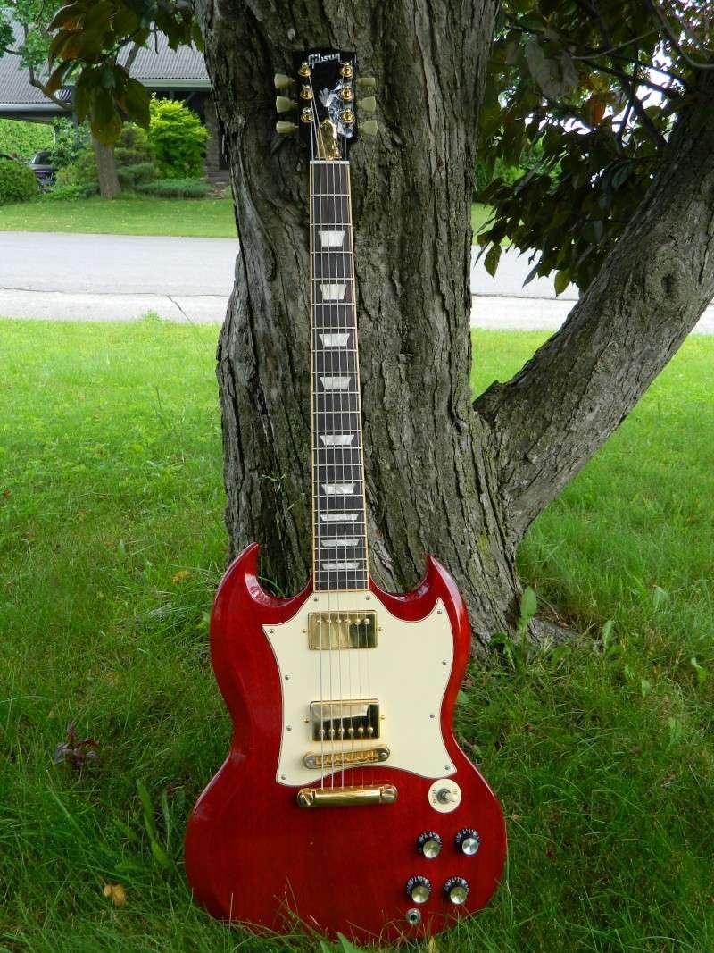 Votre meilleur guitare celle que vous ne vendrai jamais... Dscn3310