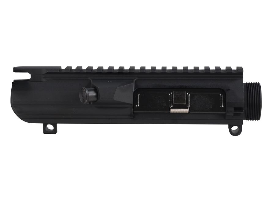 AR10 DPMS upper receiver neuf 10% de rabais 30810