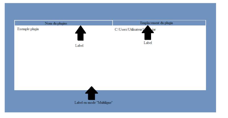 MineServ Creator 2.4 (3.0 en DEV ...) - Page 5 Explic10