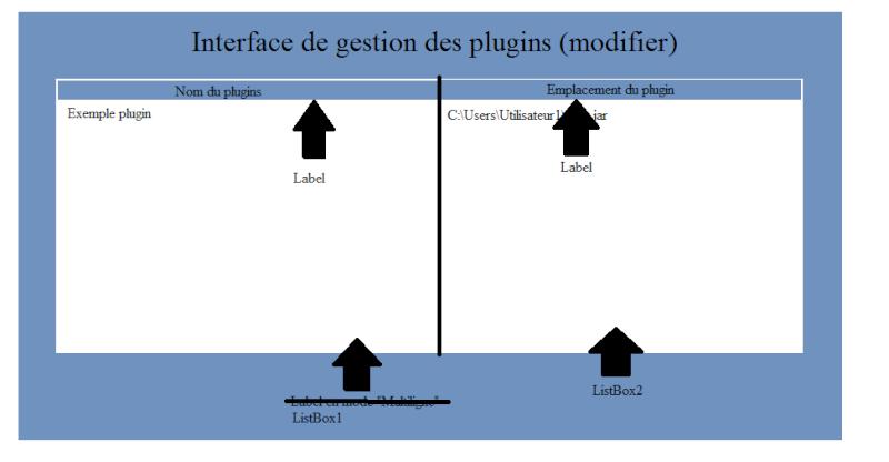 MineServ Creator 2.4 (3.0 en DEV ...) - Page 5 Explic11