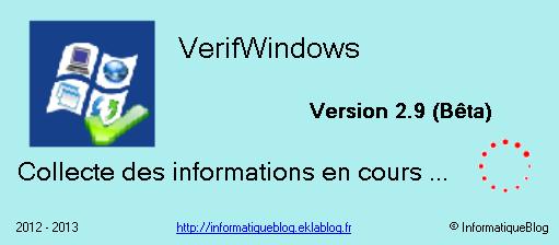 Mes logiciels  - Page 2 Page_d10