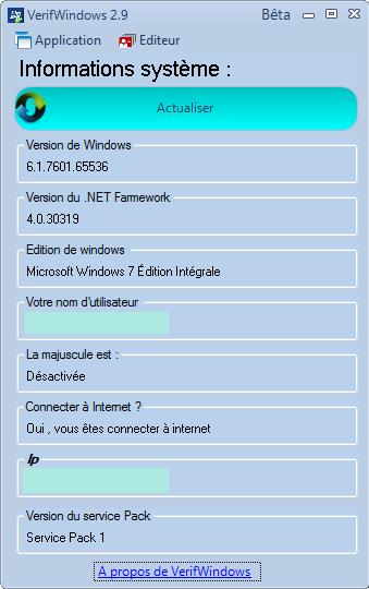 Mes logiciels  - Page 2 Sans_t10