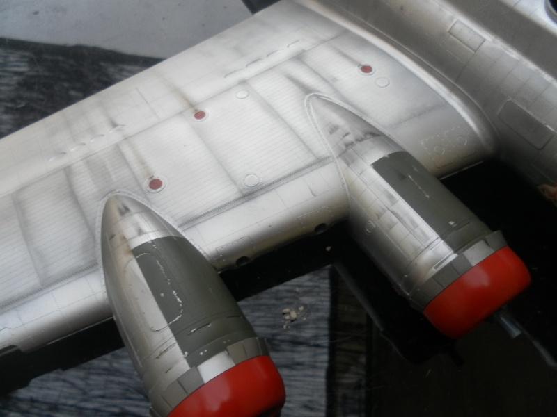 B 17G HK model 1/32° Sam_0211