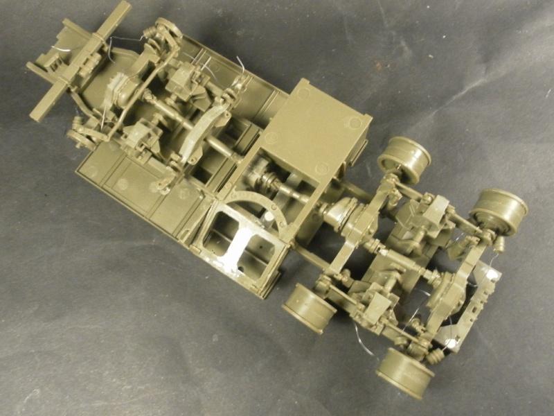 FAUN SLT 56 1/35 trumpeter Sam_0316