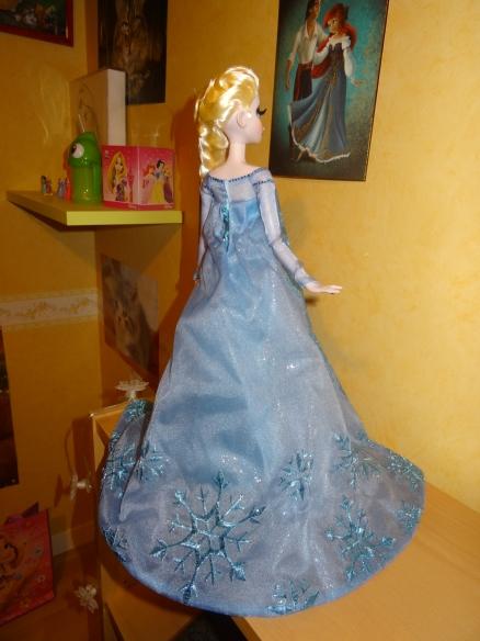 La Reine des Neiges - Page 4 Elsa510