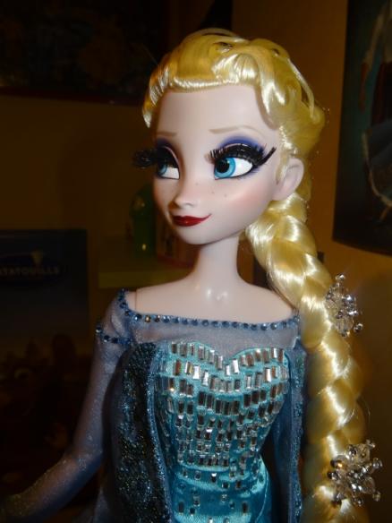 La Reine des Neiges - Page 4 Elsa610