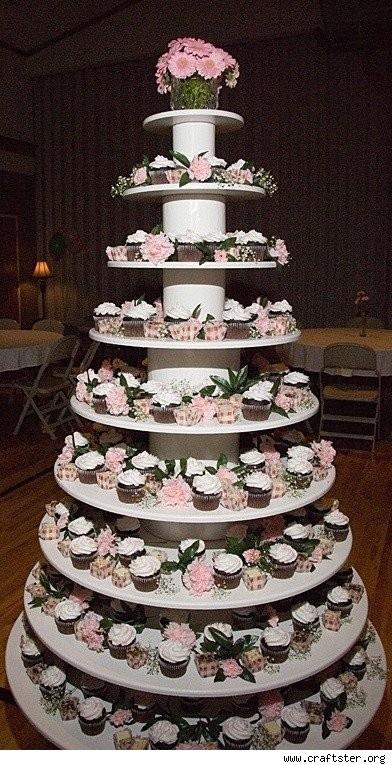 Gâteau et figurine des mariés 28501610