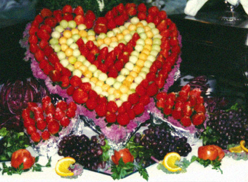 Commandes Diverses Fruit10