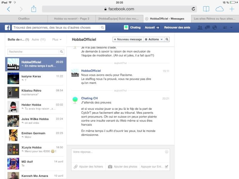 Hobba va revenir! - Page 2 Image14