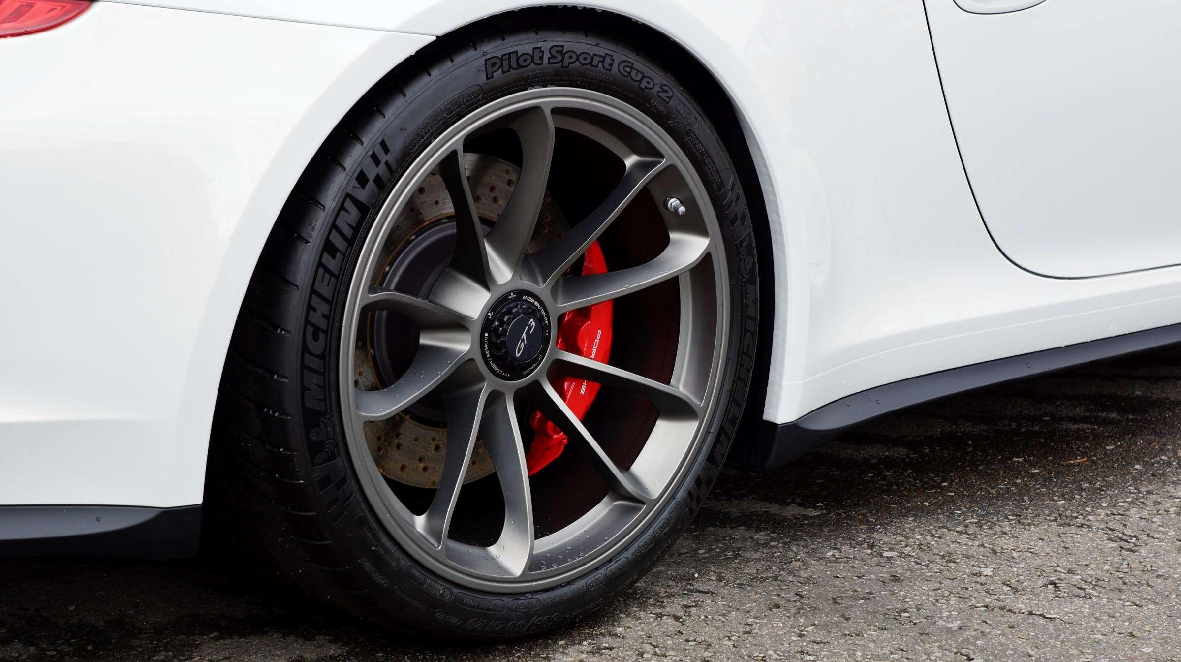 Compte rendu des Porsche Days Francorchamps 2014 Dsc01123