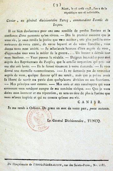 Le général Tuncq Tuncq_14
