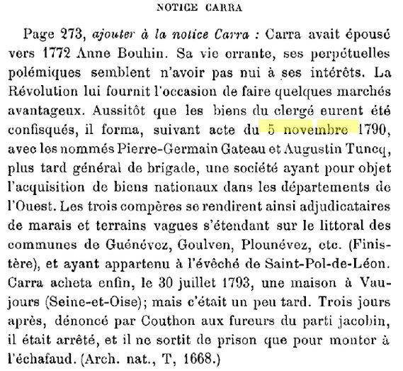 Le général Tuncq Tuncq_16