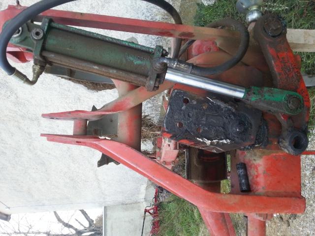 Concept retournement charrue Kverneland à revoir 20131216