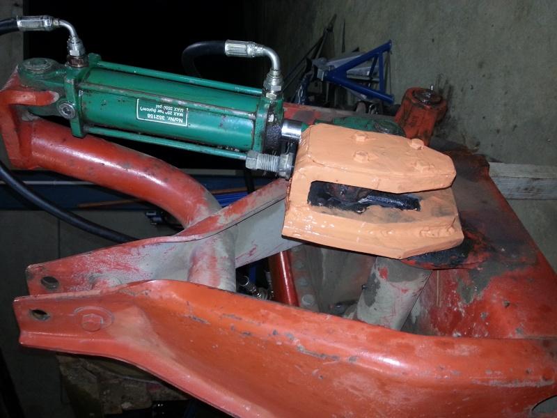 Concept retournement charrue Kverneland à revoir 20131218