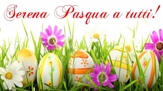 Buona Pasqua Serena10