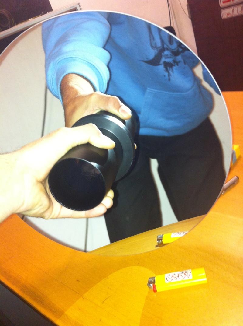 Premier nettoyage de miroir Img_0211