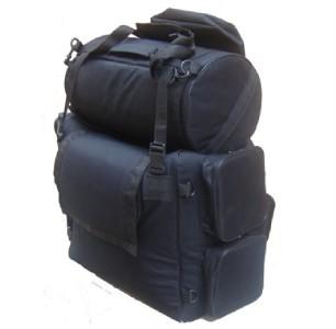 Luggage problem 65971310