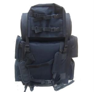 Luggage problem 65971311
