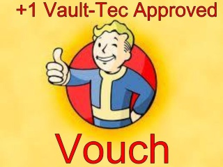 Jacopley's Professor Application Vault-10