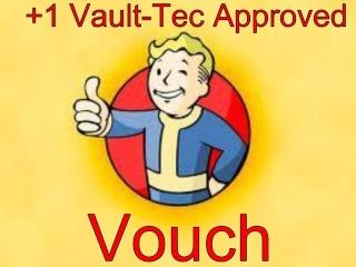 ThatOneChick for staff Vault_14
