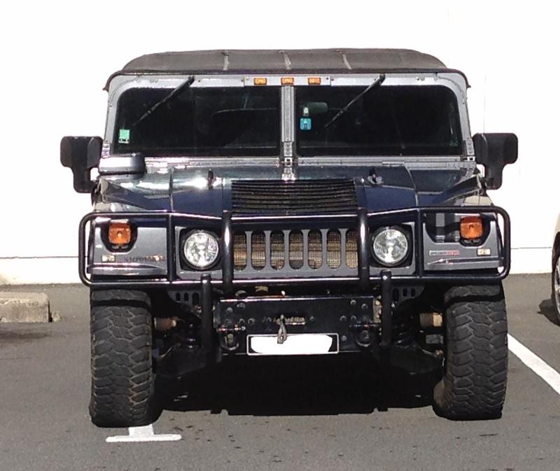 A VENDRE H1 Alpha Open TOP 2006 - DURAMAX  VENDU Hummer14