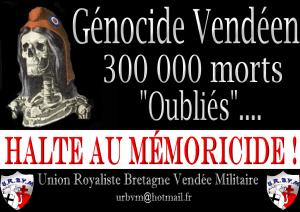 Crimes politiques I : République et massacres de masse Ob_4fb10