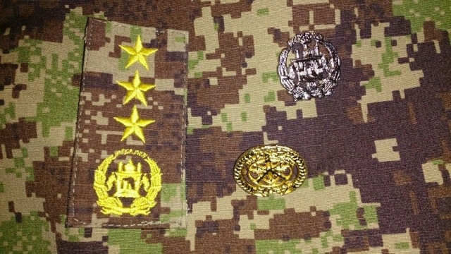 Afghan Army patches Mms_im12
