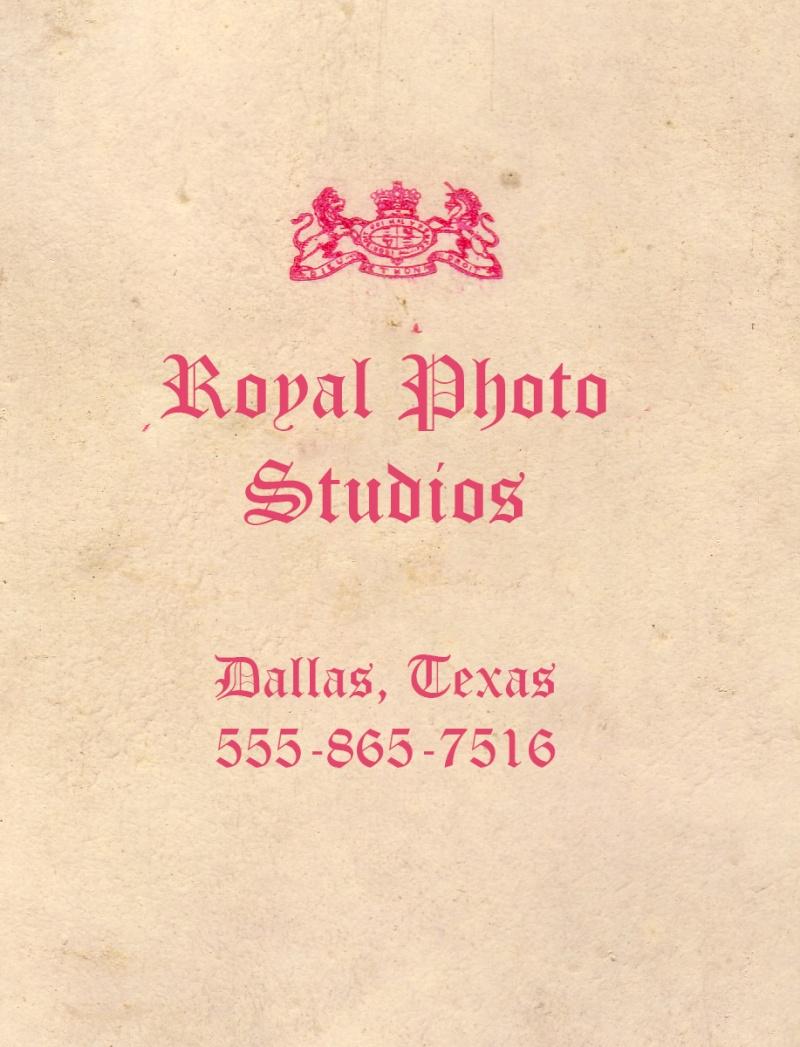 Triage  Royal_10