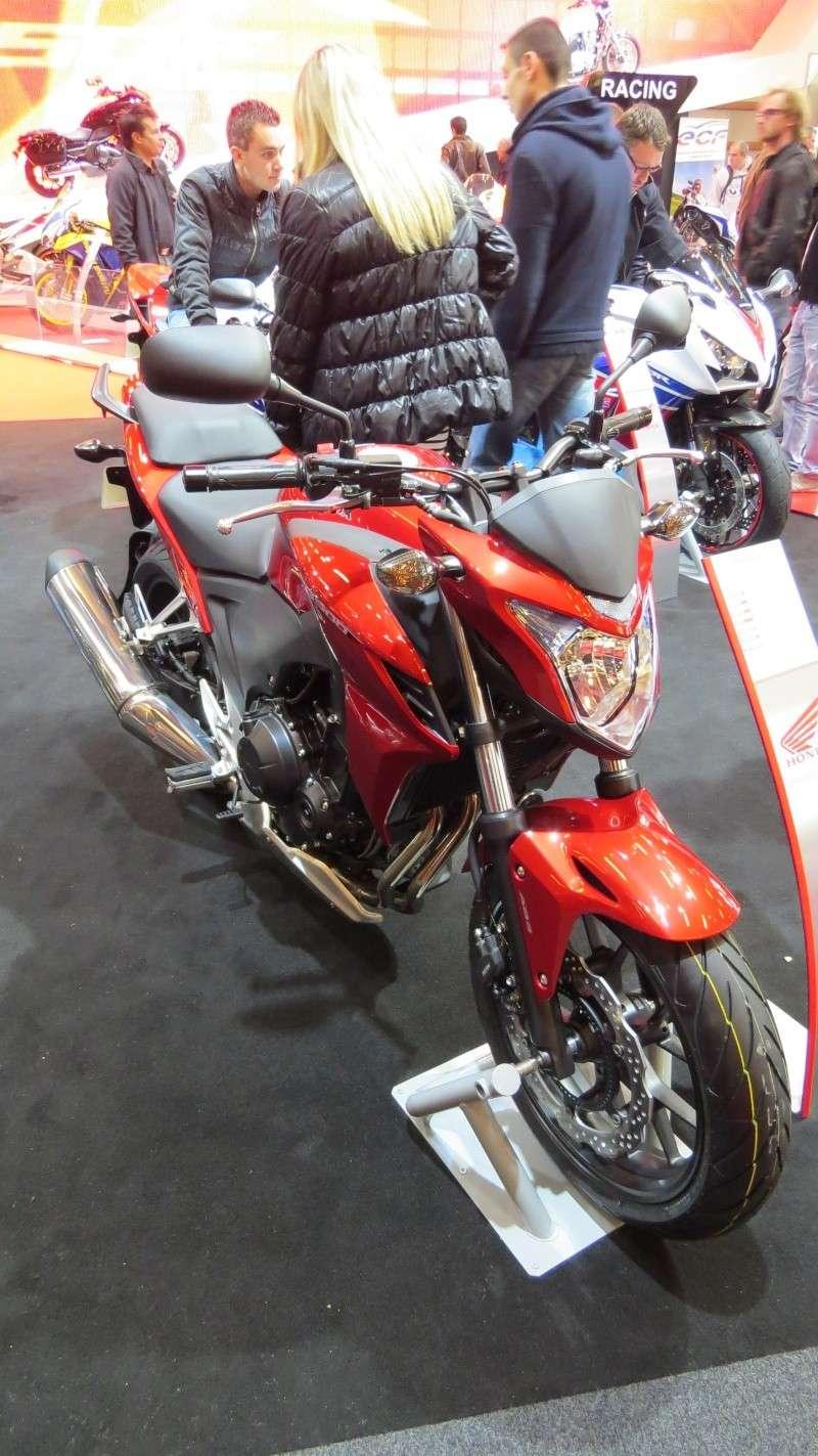 CR Salon Moto-Scooter Paris 2013 - Page 3 Img_0246