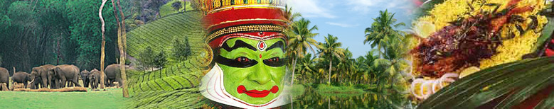 Malayalam Cinema Forum