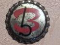 Récapitulatif 2012/2013- nouvelle vieilles capsules  B310