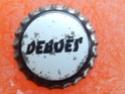 Récapitulatif 2012/2013- nouvelle vieilles capsules  Deboes10